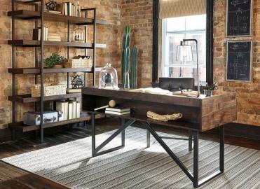 Письменный стол Starmore
