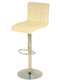 Барный стул BN-1012 Бежевый