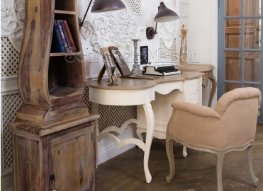 Письменный стол SECRET DE MAISON PIERRE