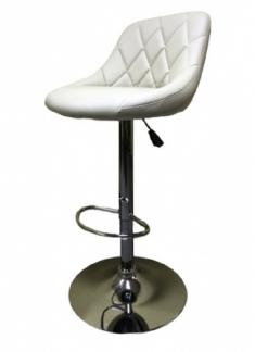 Барный стул BN-1054 Бежевый