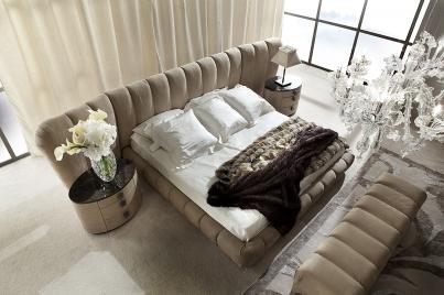 Кровать GM34 1800мм