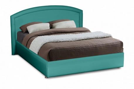 """Кровать """"Прадо"""" березовые ламели"""