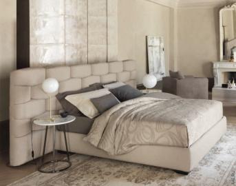 Кровать GM33 1600мм