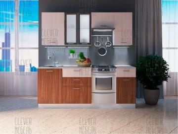 Кухонный гарнитур Сонома 2000
