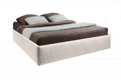 """Кровать """"Подиум"""" ортопедическое основание"""