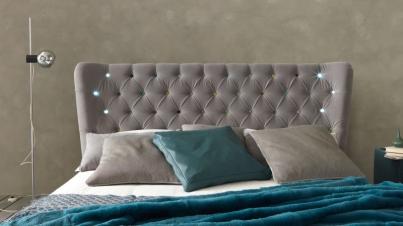Кровать GM21 2000мм