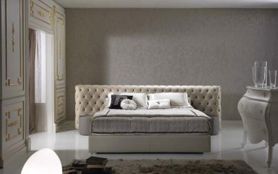 Кровать GM42 1600мм