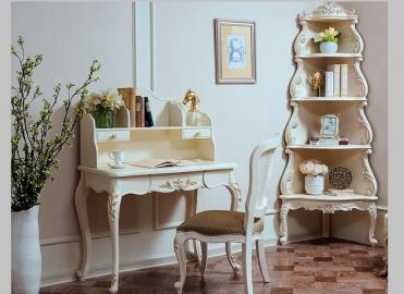Письменный стол Shantal