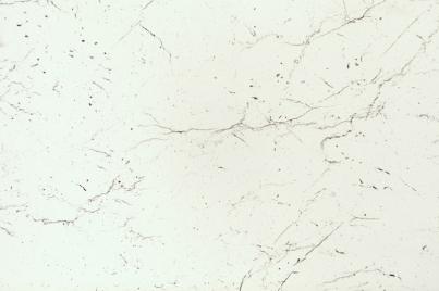 Кухонный фартук 3028 Мрамор Марквина белый глянец