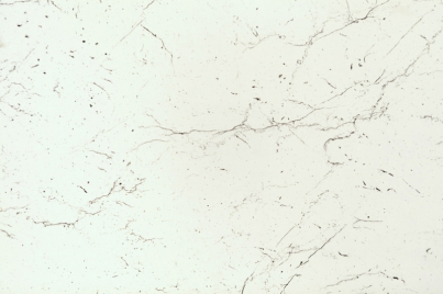 Столешница 28 мм 3028 Мрамор Марквина белый глянец