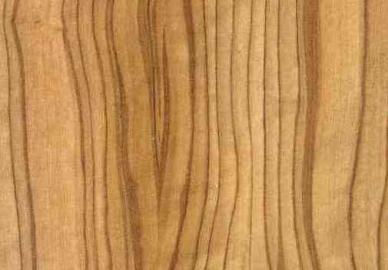 Кухонный фартук 3213-Р Севильская олива светлая