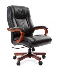 Кресло руководителя CHAIRMAN 403