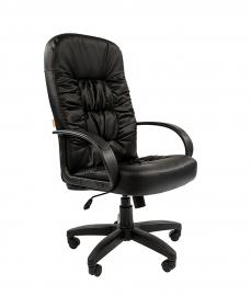 Кресло руководителя CHAIRMAN 416