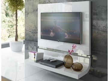 Модуль TV FENICIA 5220 GRANADA Белый
