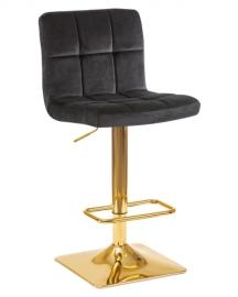 Барный стул 5016 Black