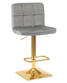 Барный стул 5016 Grey