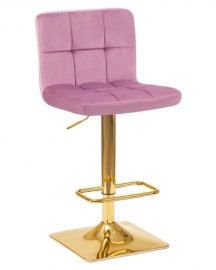 Барный стул 5016 Violet