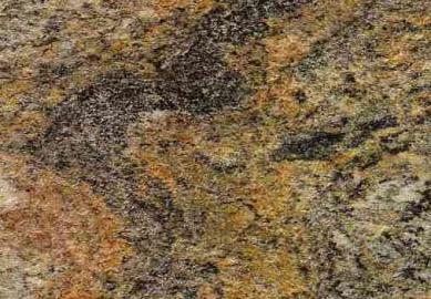 Кухонный фартук 6028/R Гранит тигровый