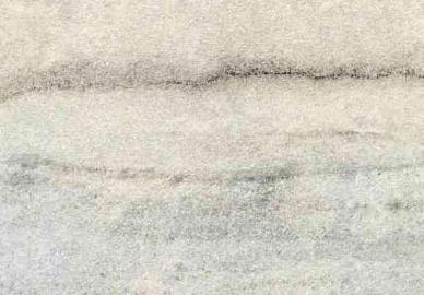 Кухонный фартук 3027 Мрамор белый глянец