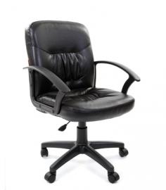 Кресло оператора CHAIRMAN 651