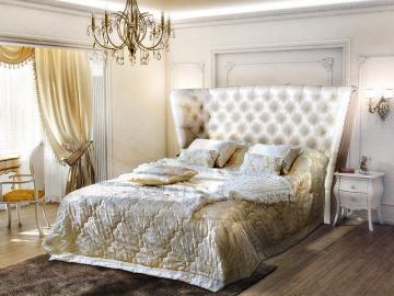 Кровать GM31 2000мм