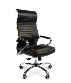 Кресло руководителя CHAIRMAN 700 ECO