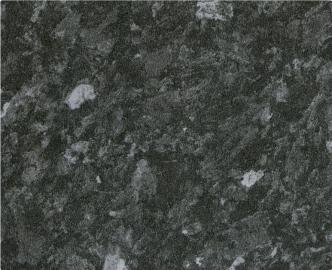Кухонный фартук 713 Черный гранит