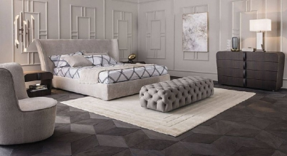 Кровать GM73 2000мм