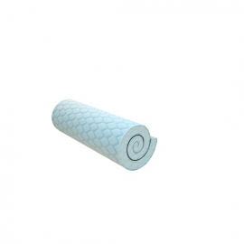 Матрас Ultra Eco Foam roll 2000*2000