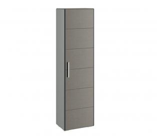 """Шкаф для одежды """"Наоми"""" Джут"""
