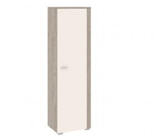 """Шкаф для одежды """"Эйва"""""""