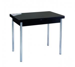 Стол обеденный Орфей 1.2 Венге