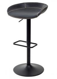 Барный стул Acapulco Vintage Black