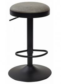 Барный стул AGAVA Vintage ASH