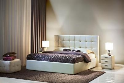 Кровать GM45 1800мм