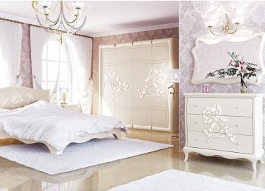 """Спальня """"Astoria"""""""