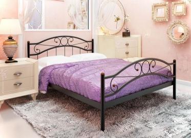 Кровать Милсон Надежда plus 1200*1900