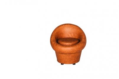 Банкетка кожзам (коричневый мрамор)