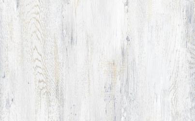Кухонный фартук 4 мм 3861/Rw Белое дерево