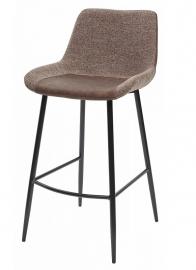 Барный стул BIARRITZ BAR BROWN