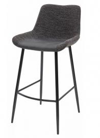 Барный стул BIARRITZ BAR GREY