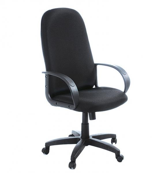 Компьютерный стул Амбасадор ( БИГ) ткань