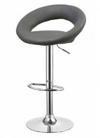 Барный стул BN-1009 Серый