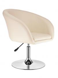 Барный стул BN-1808 Бежевый