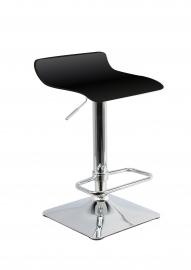 Барный стул BN-2002 Черный
