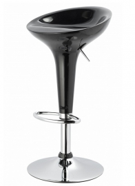 Барный стул BN-3001 Черный