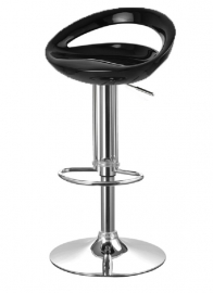 Барный стул BN-3011 Черный