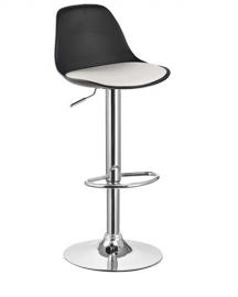 Барный стул BN-3803 Черный