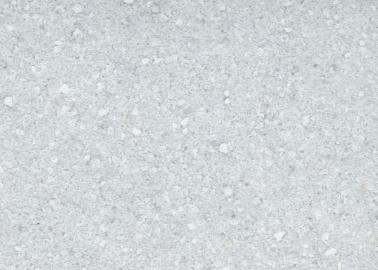 Столешница 38 мм 400 Белый бриллиант