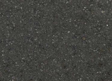 Столешница 28 мм  401 Бриллиант черный